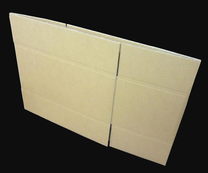 ダンボール箱 各種サイズ
