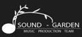 SOUND GARDEN