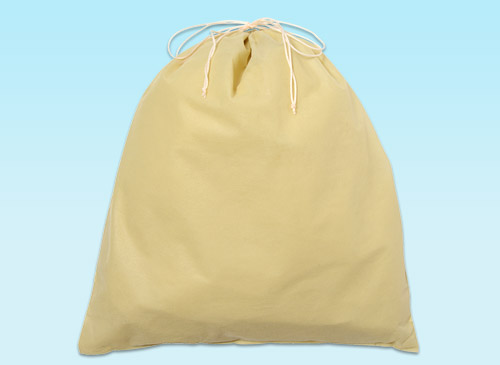 不織布 きんちゃく袋