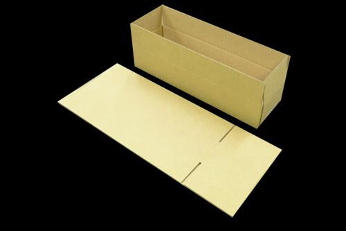 ダンボール箱 内箱