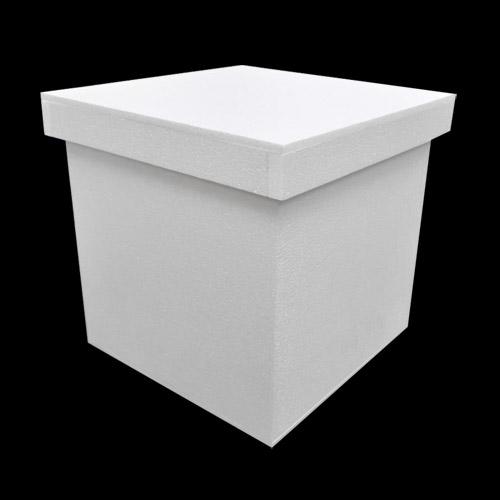 発泡スチロール ボックス
