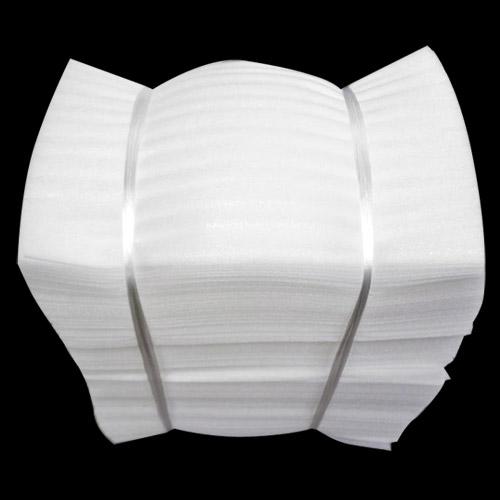ミラーマット カット品(1mm材質)