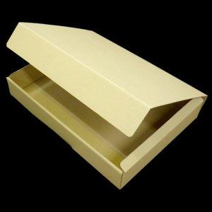 画像1: N式ダンボール箱
