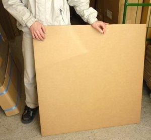 画像1: W(AA)段 板・箱 《※受注生産》
