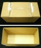 他の写真3: 新書本収納ダンボール177×404×高さ116mm「1枚」
