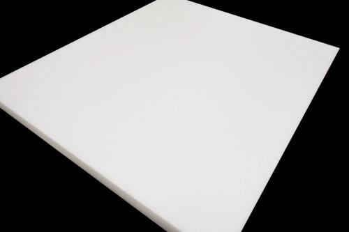 スタイロフォーム(白色) カット
