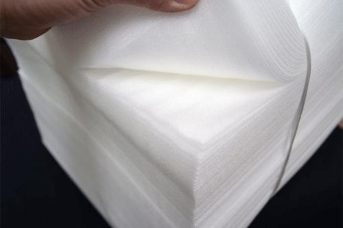 ミラーマット カット品(0.5mm材質)