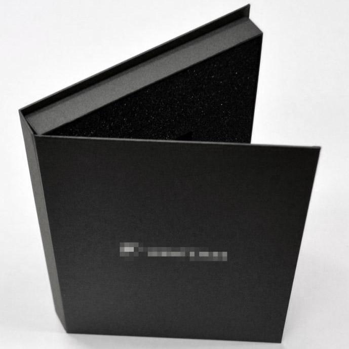 (ブック型)[3]USBメモリ用[3]