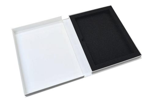 貼箱(ブック型)B5本用