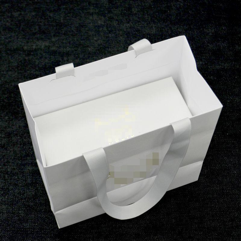 ケーキ用紙袋