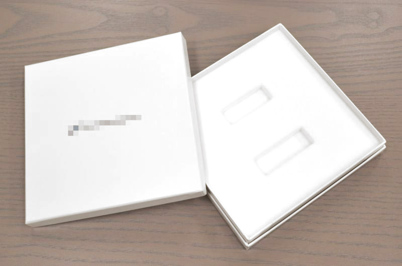 CDコレクションボックス
