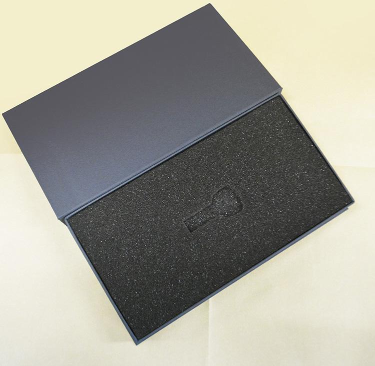 USB用パッケージ