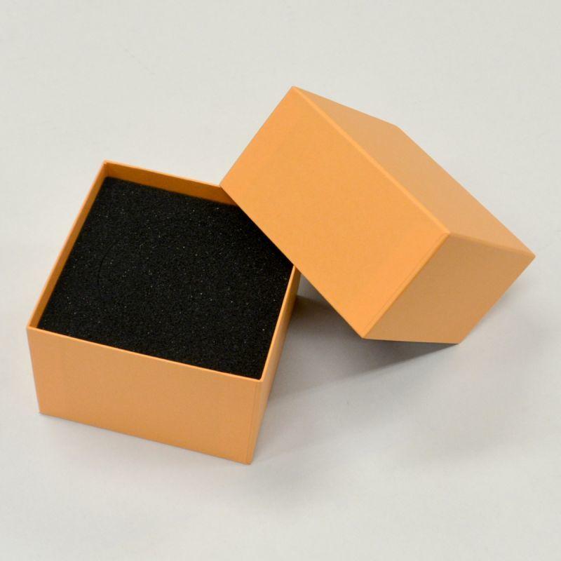 時計メンテナンス用貼箱
