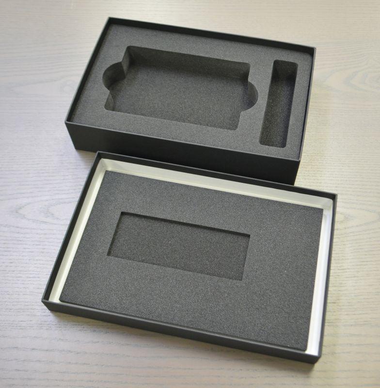 真鍮時計用資材