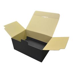 アパレル 服飾業界用資材 段ボール箱と梱包資材のin The Box インザボックス