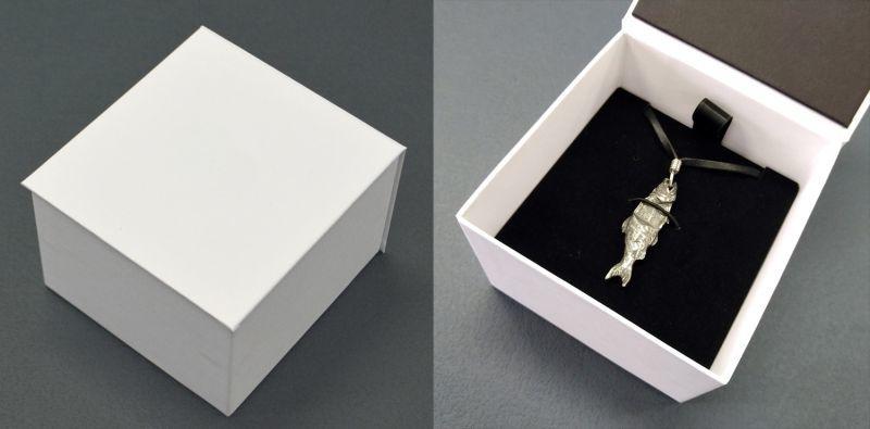 2面ブック型貼箱